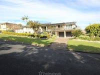 4 Lake Vista Crescent, Forster, NSW 2428