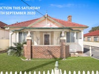 191 Church Street, Wollongong, NSW 2500