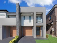 144A Kavanagh Street, Gregory Hills, NSW 2557