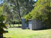 32 North Street, Moss Vale, NSW 2577