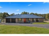 24 Redgum Drive, Tallong, NSW 2579