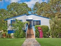 25 Anconia Avenue, Tweed Heads West, NSW 2485