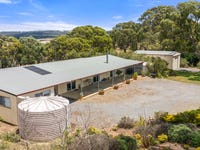 1036 Pomeroy Road, Goulburn, NSW 2580
