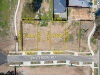 10 Smithson Road, Doreen, Vic 3754