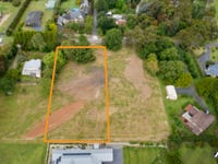 167 Armours Road, Warragul, Vic 3820