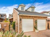 38 Primrose Ave, Sandringham, NSW 2219