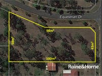 373-383 Equestrian Drive, New Beith, Qld 4124