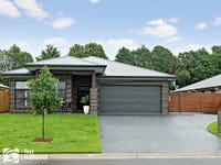 125 Darraby Drive, Moss Vale, NSW 2577