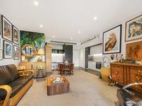 508/2 Neild Avenue, Rushcutters Bay, NSW 2011