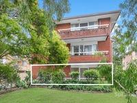 1/10 Bourke Street, Adamstown, NSW 2289