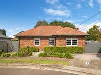 3 Josselyn Place, Concord, NSW 2137