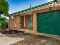 4/2 Owen Court, Lavington, NSW 2641