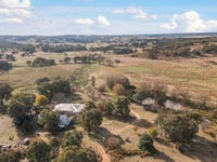 1576 Blakney Creek North Road, Yass, NSW 2582