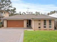 14 Tahmoor House Court, Tahmoor, NSW 2573