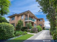 3/440 Crown Street, West Wollongong, NSW 2500