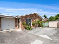 2/1 Brunswick Avenue, Coffs Harbour, NSW 2450