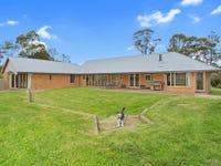 496 South Bridgenorth Road, Bridgenorth, Tas 7277