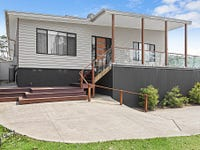 31 Luks Way, Batehaven, NSW 2536