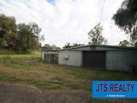 Lot 112. Foley Lane, Muswellbrook, NSW 2333