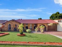 21 Zeolite Place, Eagle Vale, NSW 2558
