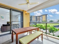 4105/3 Anchorage Court, Darwin City, NT 0800
