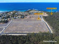 31 (Lot 520) Bara Parade Seaside Stage 5, Dolphin Point, NSW 2539