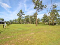 Lot 70 Boundary Road, Gulmarrad, NSW 2463