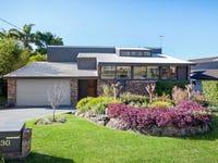 30 Timaru Road, Terrey Hills, NSW 2084