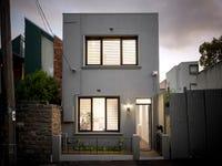 65 Macarthur Place, Carlton, Vic 3053