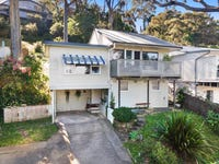 88 Wallumatta Road, Newport, NSW 2106