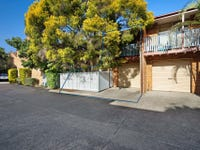 7/68 Maitland Road, Mayfield, NSW 2304