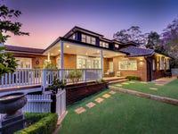 18 Beechworth Road, Pymble, NSW 2073
