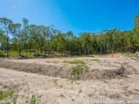 2 Hillridge Close, Glen Oak, NSW 2320