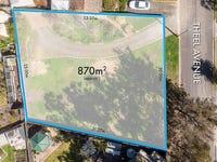 3 Theel Avenue, Birdwood, SA 5234