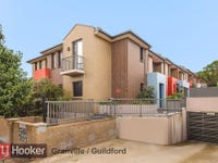 2/76-78 Chamberlain Road, Guildford, NSW 2161