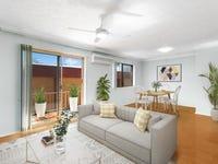 4/27 Enid Street, Tweed Heads, NSW 2485