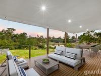 17 Moores Road, Glenorie, NSW 2157