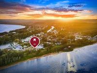 259 Geoffrey Road, Chittaway Point, NSW 2261