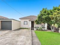 25 Rogers Street, Roselands, NSW 2196