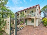 44 Withington Street, East Brisbane, Qld 4169