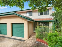 5/96 Marshall Road, Holland Park West, Qld 4121