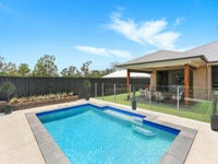 3 Zechariah Way, Augustine Heights, Qld 4300