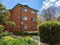 4/41 Burdett Street, Hornsby, NSW 2077