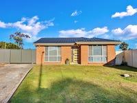 17 Scorpius Place, Cranebrook, NSW 2749
