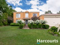 20 Cascade Way, Hallam, Vic 3803