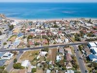 14 Roy Terrace, Christies Beach, SA 5165