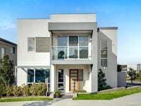 53 Greenview Drive, Moorebank, NSW 2170