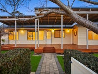 67 Joadja Street, Welby, NSW 2575