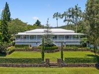 390 Terania Creek Road, The Channon, NSW 2480