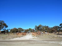 116 Greaney Road, Greenlands, Qld 4380
